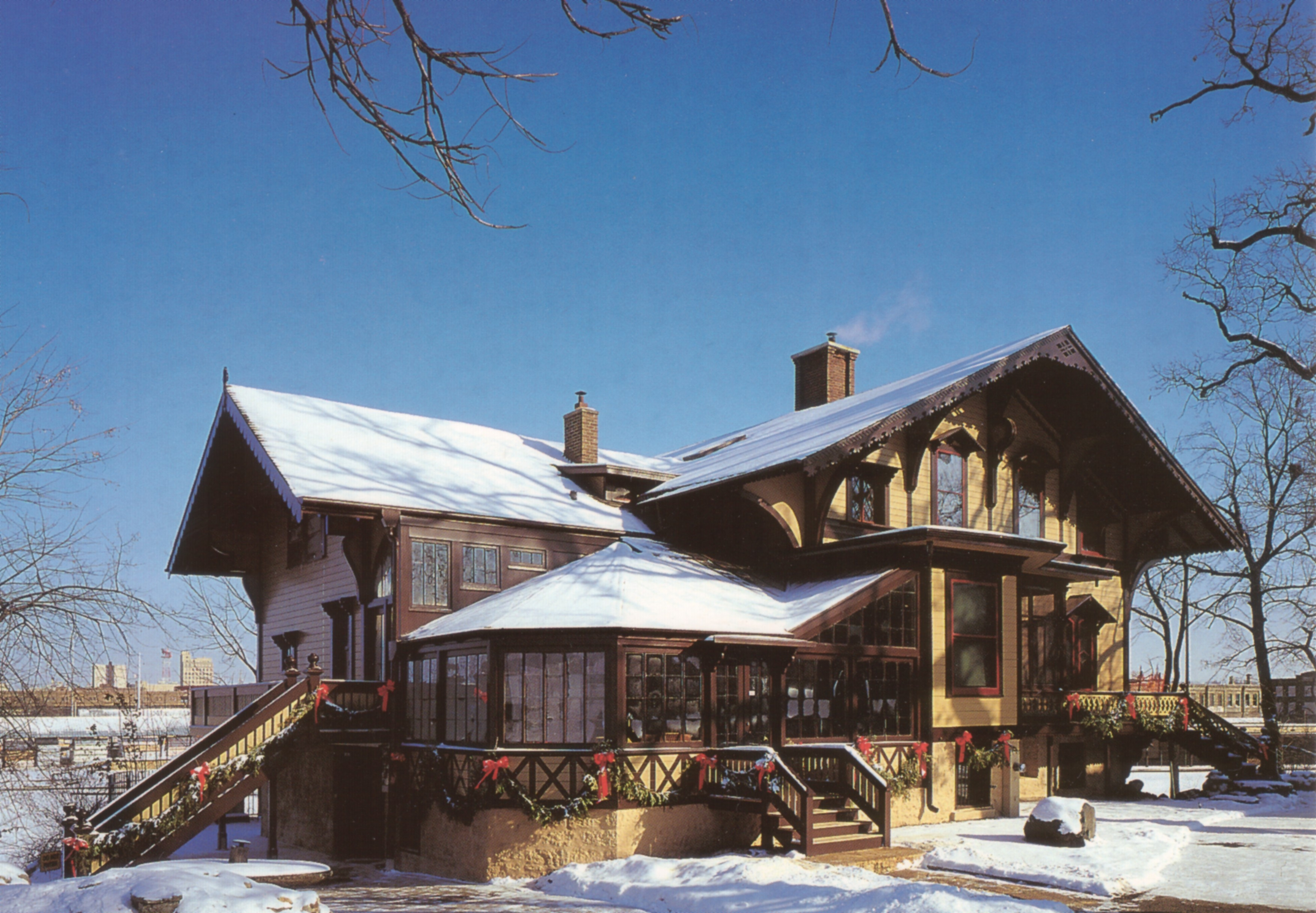 winter-at-the-cottage1